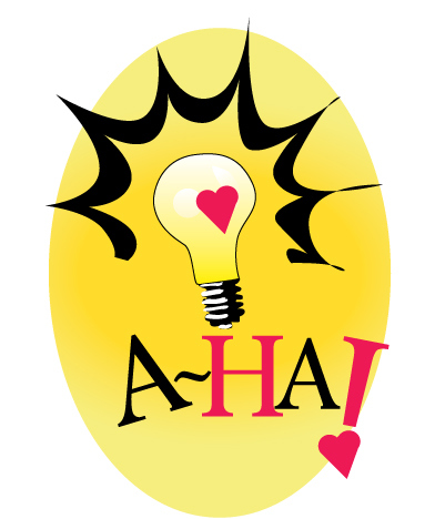 light-clipart-aha-moment-4
